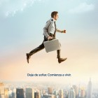 La vida secreta de Walter Mitty - Poster final