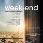 Le Week-End - Poster final