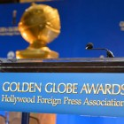 Nominaciones Golden Globes 2014