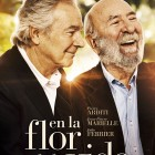 En la flor de la vida - Poster