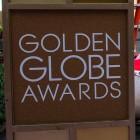 Golden Globes Totem