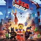 La Lego película - Poster final