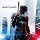RoboCop (2014) - Poster final