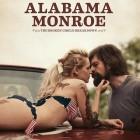 Alabama Monroe - Poster