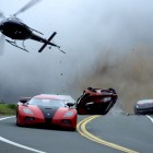 Fotograma de Need for speed