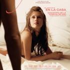 Joven y bonita - Poster
