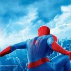 The Amazing Spider-Man 2: El poder de Electro - Teaser poster