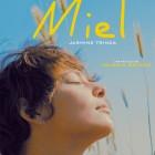 Miel - Poster