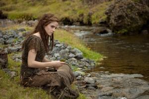 Emma Watson en Noé