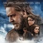 Noé - Poster final