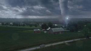 Fotograma de En el ojo de la tormenta