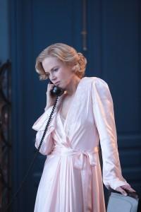 Nicole Kidman en Grace de Mónaco