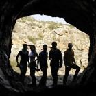 Fotograma de La cueva (©JoseHaro)