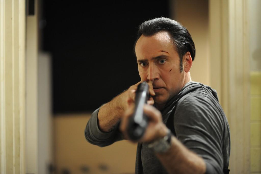 Nicolas Cage en Tokarev