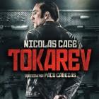 Tokarev - Poster