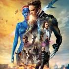 X-Men: Días del futuro pasado - Poster final