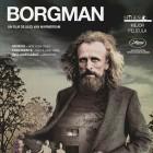 Borgman - Poster