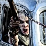Fotograma de Mad Max: Fury Road (5)