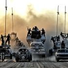 Fotograma de Mad Max: Fury Road (6)