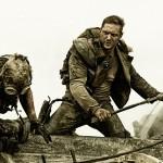 Fotograma de Mad Max: Fury Road (3)