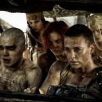 Fotograma de Mad Max: Fury Road (4)