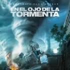 En el ojo de la tormenta - Poster final
