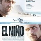 El Niño - Poster