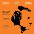 El secuestro de Michel Houellebecq - Poster
