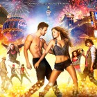 Step Up All In - Poster final