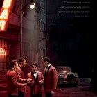 Jersey Boys - Poster