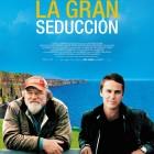 La gran seducción - Poster