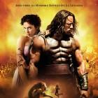 Hércules - Poster