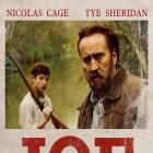 Joe - Poster