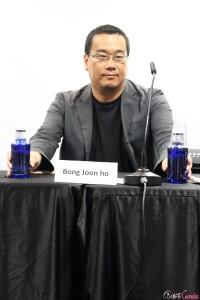 Bong Joon-ho en la VII muestra de cine coreano (4)