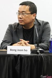 Bong Joon-ho en la VII muestra de cine coreano (3)