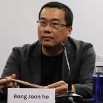 Bong Joon-ho en la VII muestra de cine coreano (2)