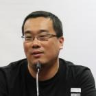 Bong Joon-ho en la VII muestra de cine coreano (5)