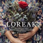 Loreak - Poster
