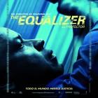 The Equalizer: El protector - Poster final