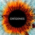 Orígenes - Poster