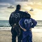 Justi&Cia - Poster