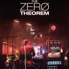 The Zero Theorem - Poster