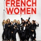 French Women - Poster