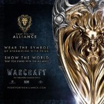 Warcraft - Fight for Alliance