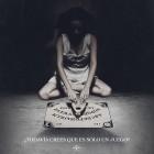 Ouija - Poster