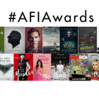 Premiados AFI 2014
