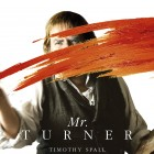 Mr. Turner - Poster
