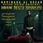 Nightcrawler - Poster