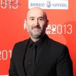 Javier Cámara en los Fotogramas de Plata 2013