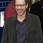 Ethan Coen en la Berlinale 2011 (©Adrignola)